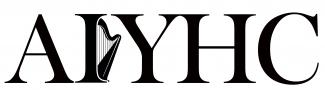 亞洲國際青年豎琴大賽